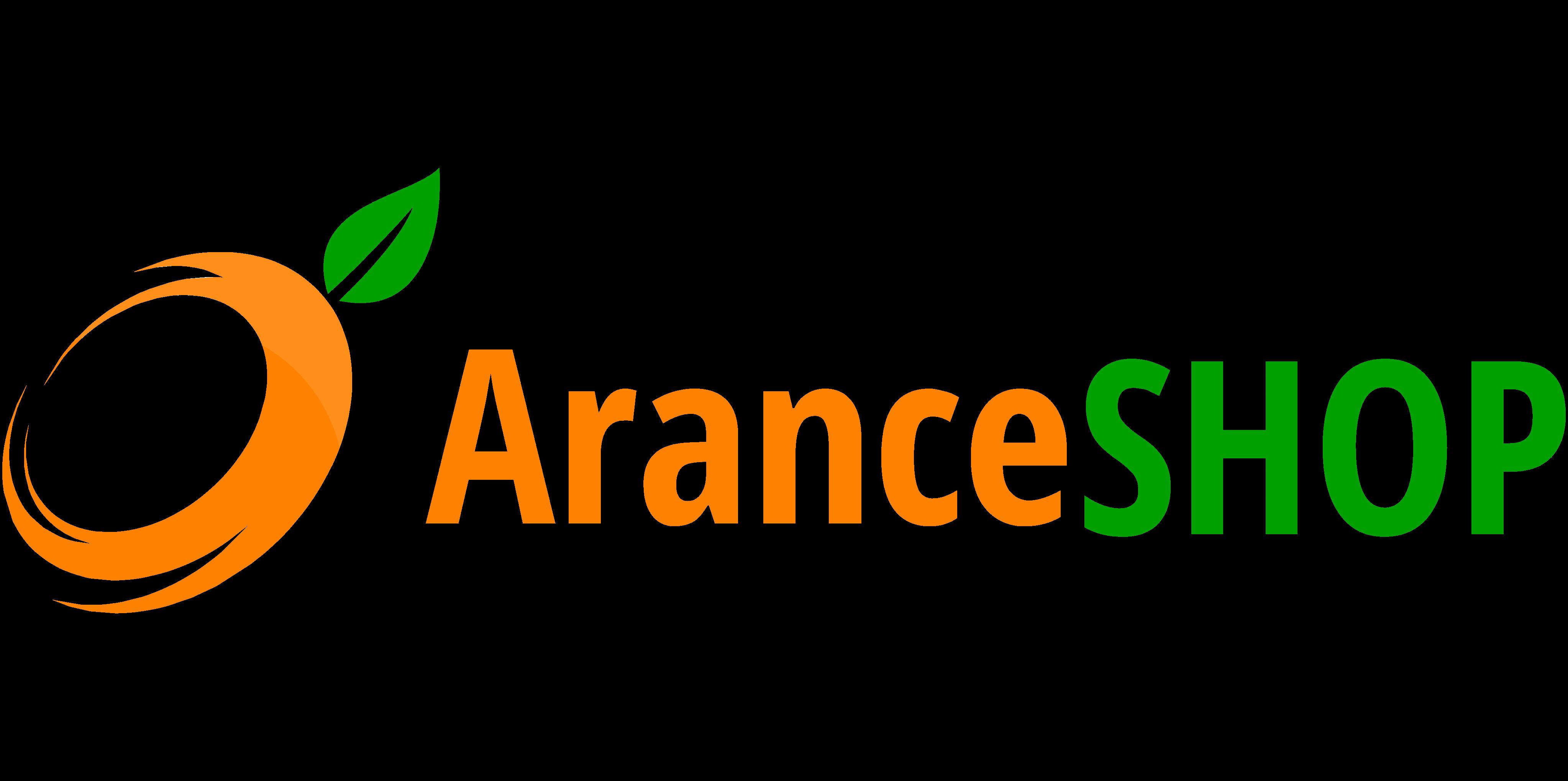 Vendita  Arance a Polpa Rossa di Sicilia | AranceSHOP